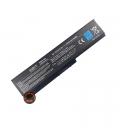 Batería para portátil Toshiba Satellite 3819