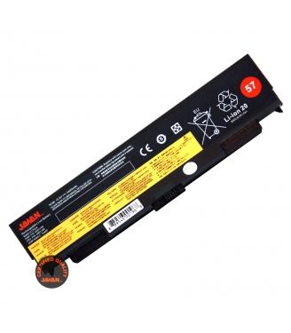 Batería para portátil Lenovo Thinkpad T440p