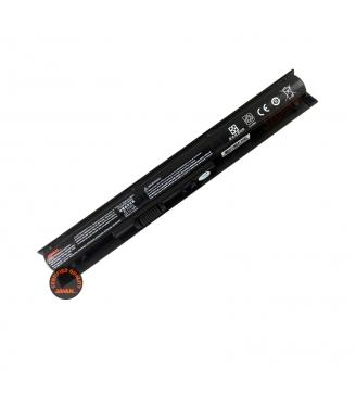 Batería portátil Hp KI04 / 14/15/17-ab000