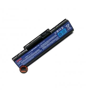 Batería portátil Acer Aspire 4732