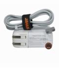 Cargador para Portátil MACBOOK 60W safe 2