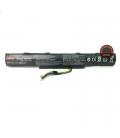 Batería para portátil Acer Aspire E5-475G