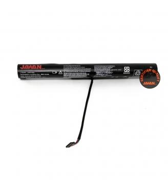 Batería para portátil Lenovo Ideapad 100-15IBY / 100-15IBD