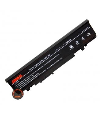 Batería para portátil Dell Studio 15 1537