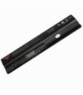 Batería para portátil HP Pavilion Dv4