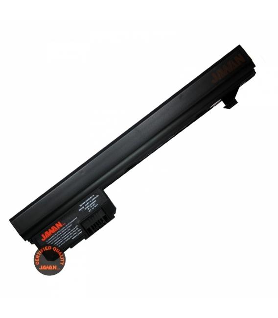 Batería para portátil HP Mini 110