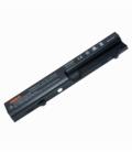 Batería para portátil HP Probook 4411