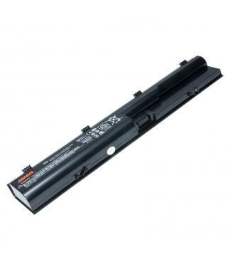 Batería para portátil HP Probook 4330S/4430S