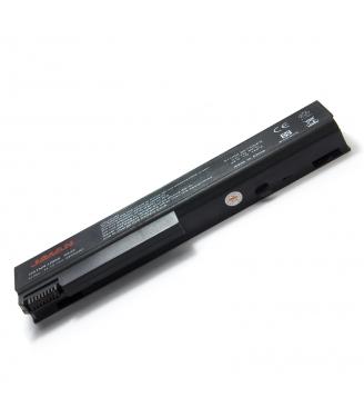 Batería para portátil HP Compaq 6535b