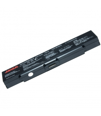 Batería para portátil Sony Vaio VGP-BPS9