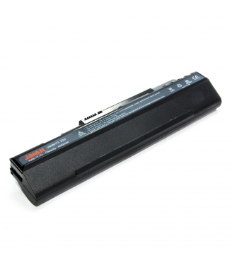 Batería para portátil Acer Aspire One Zg5