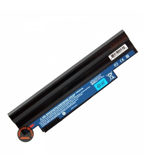Batería para portátil Acer Aspire One D260