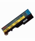 Batería para portátil Lenovo G460
