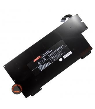 "Batería para portátil Macbook Air 13""A1245"