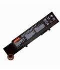 Batería para portátil Dell Vostro 3400