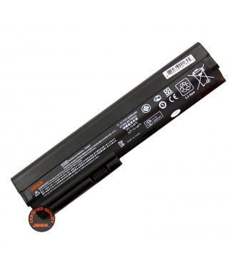 Batería para portátil HP Elitebook 2560p