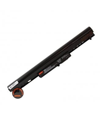 Batería para portátil HP Pavilion 15
