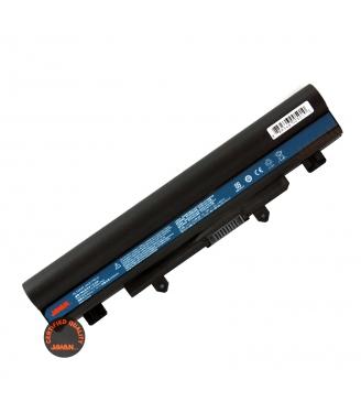 Batería para portátil Acer Aspire E5