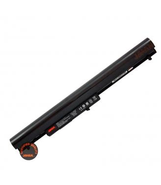 Batería para portátil HP 240- G2 OA04
