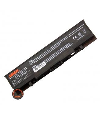 Batería para portátil Dell Inspiron 1520