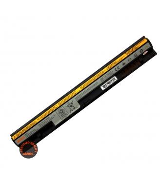 Batería para portátil Lenovo G400S