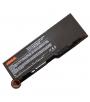 Batería para portátil Dell Inspiron 6000