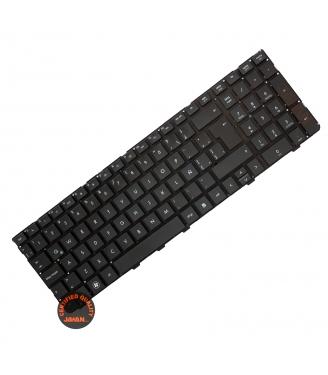 Teclado para HP 4530S