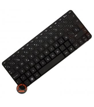 Teclado para HP MINI 210-1000