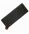 Teclado para HP 840-G1