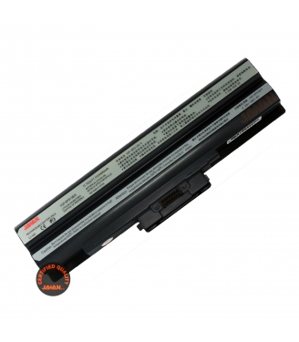 Batería para portátil Sony VGP-BPS13