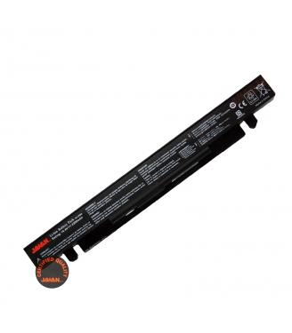 Batería para portátil Asus X550