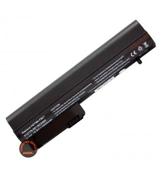 Batería para portátil HP Compaq NC2400