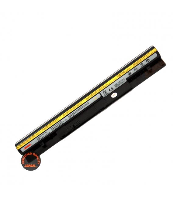 Batería para portátil Lenovo Ideapad S300 S400