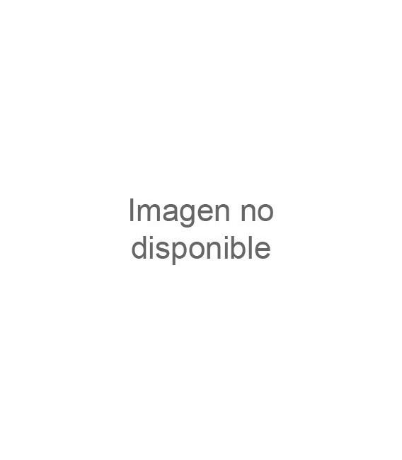 Cargador para Portátil LENOVO Original 20V 3.25A